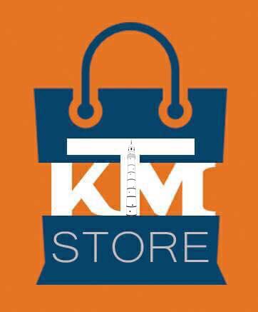 KTM STORES