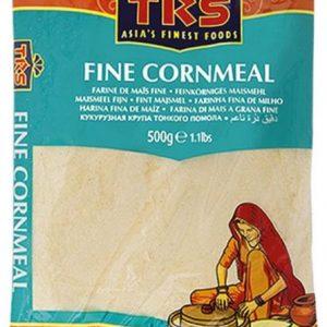 Cornmeal 500g