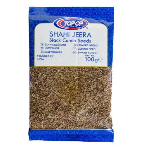 Shahi Jeera
