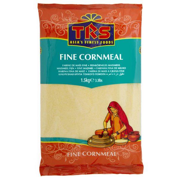 TRS Cornmeal 1500g